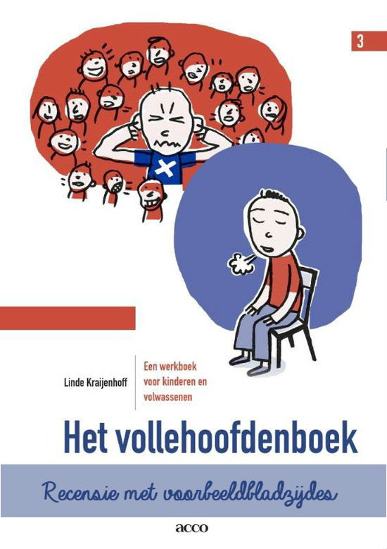 Volle