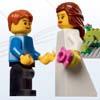 StoryStarter - LEGO®
