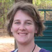 Liesbeth Simonse